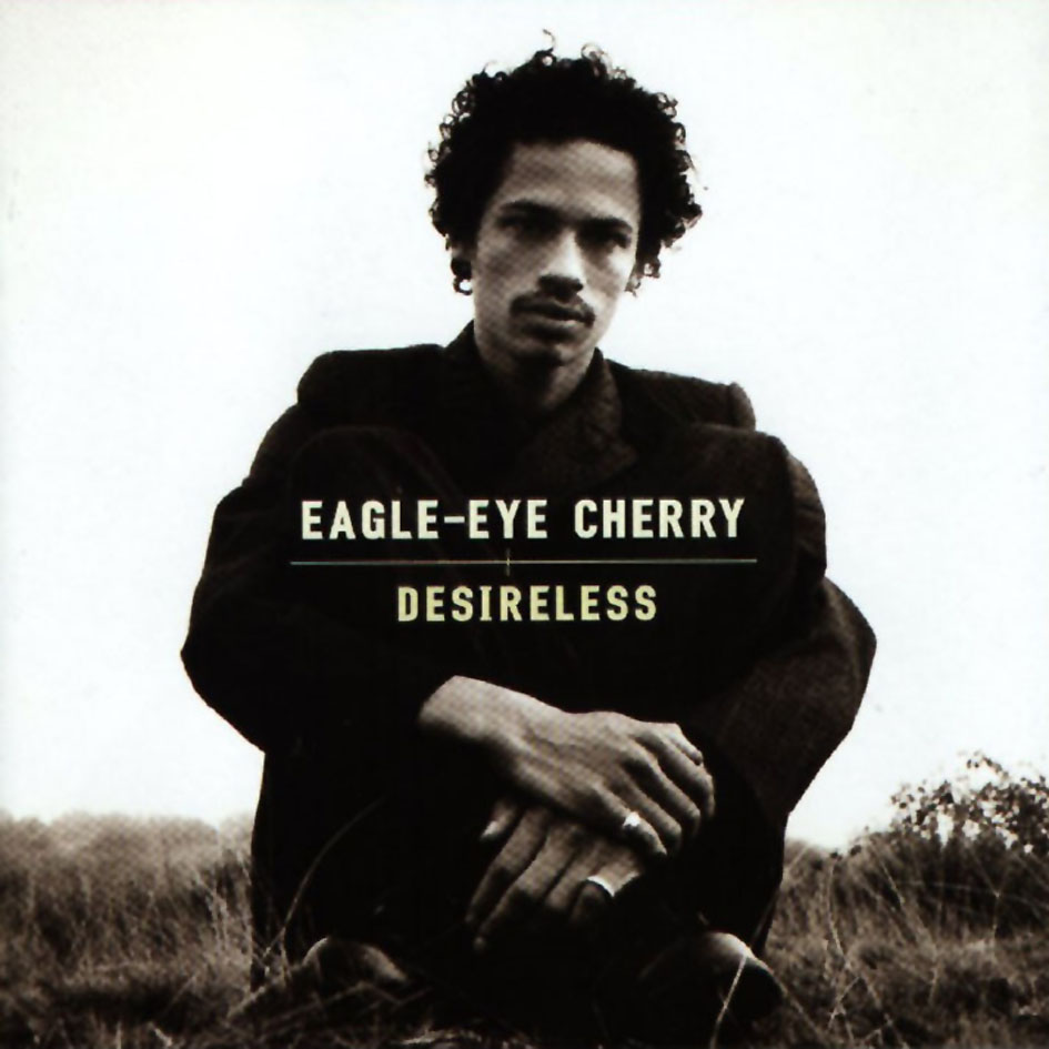 Eagle Eye Cherry Net Worth