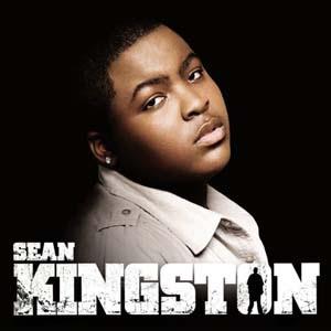 Dutty Love Sean Kingston Mp3