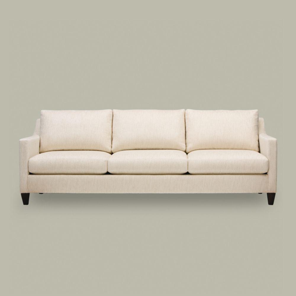 [sofa]
