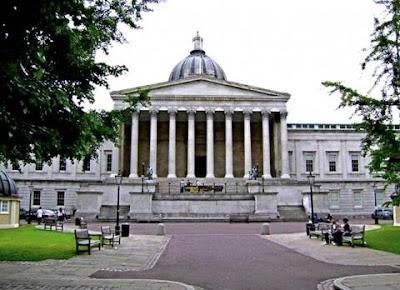 Universitas Terkenal Terbaik di Dunia - infolabel.blogspot.com