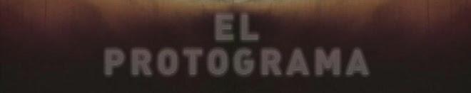 EL PROTOGRAMA