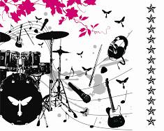 La Musik