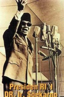 http://4.bp.blogspot.com/_32Yl8z8VU00/TADHhCLVP0I/AAAAAAAAAIU/QXRYw1NR3-E/s1600/soekarno-inspirasi1.jpg