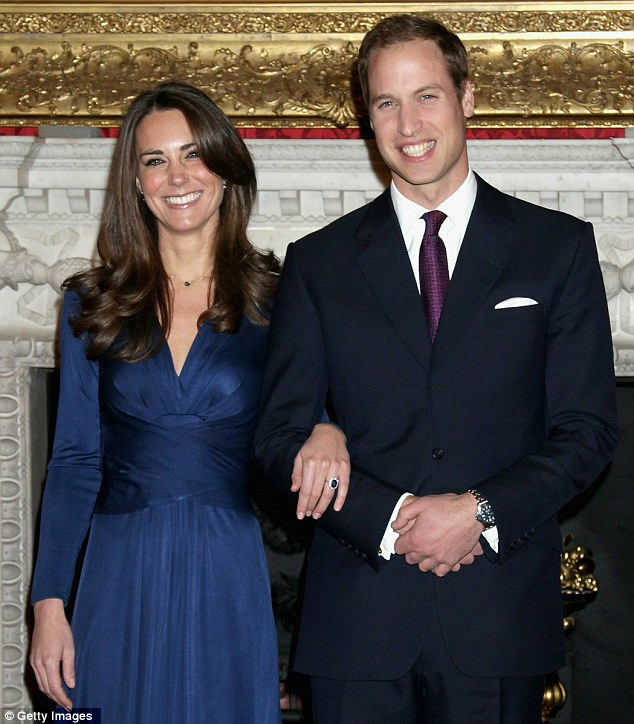 kate middleton and prince harry prince william school closings. Kate was born on January 9,