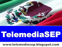 Telemediasep