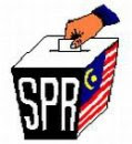 DAFTAR PEMILIH.UNDI PR