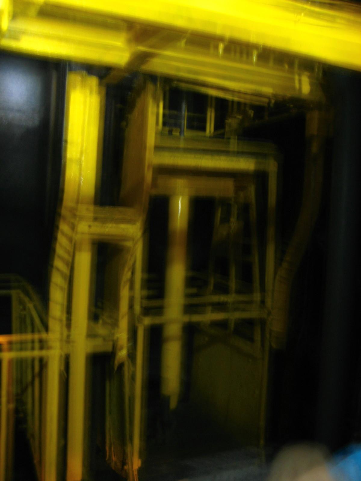 [tiny+elevator.jpg]