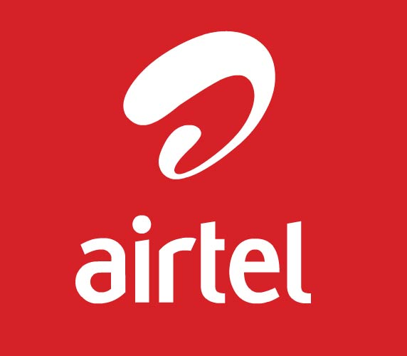Airtel Lease Line Connection & Airtel DTH Service In Chandigarh,