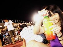 my lao po_双