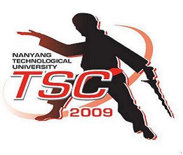 NTU TSC 2009