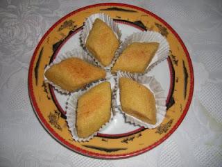 Pan de Semillas IMGP1038