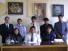 Servicio Departamental del Deporte de Oruro