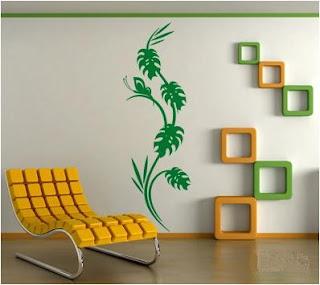 Inter paisaje nuevas tendencias en decoraci n de interiores - Nuevas tendencias en decoracion de interiores ...