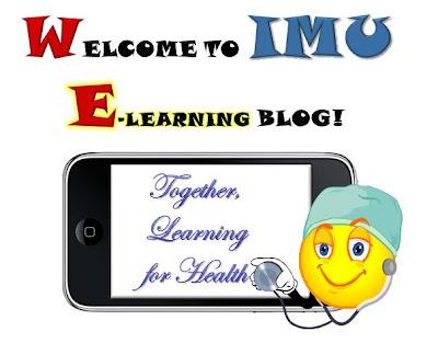 http://4.bp.blogspot.com/_337GUHQH0FY/S7L0A3A4ouI/AAAAAAAAB3g/ghuyEytX6_E/s400/imuelearning_blog.JPG