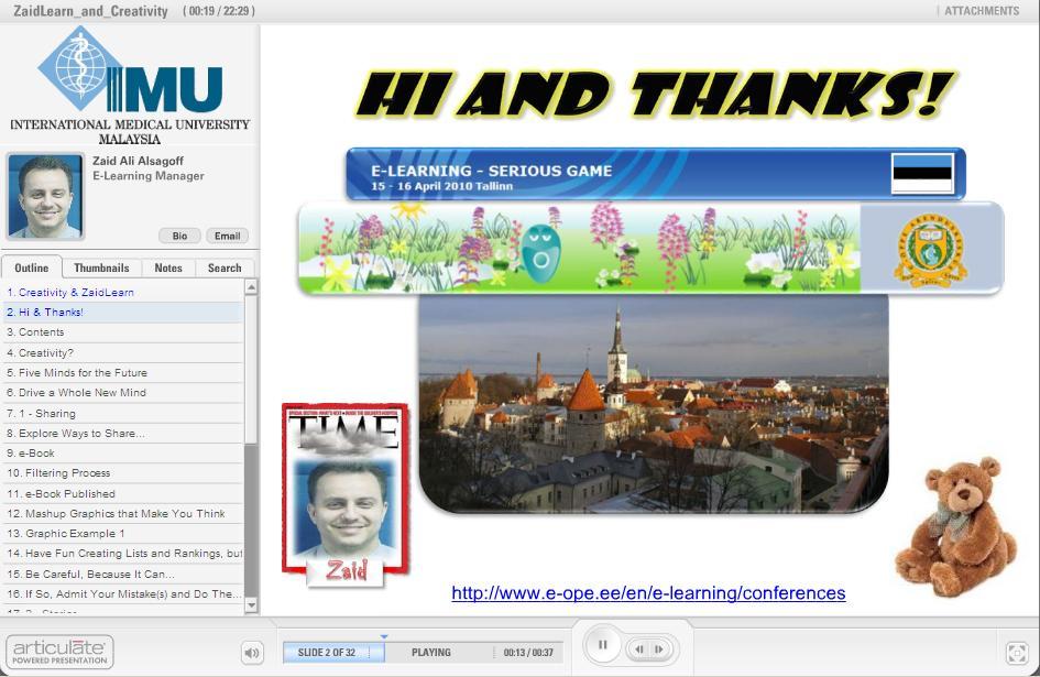 http://4.bp.blogspot.com/_337GUHQH0FY/S8Vxa0A1axI/AAAAAAAAB4Y/AbGQ3blG2wI/s1600/E-Learning_Estonia.JPG
