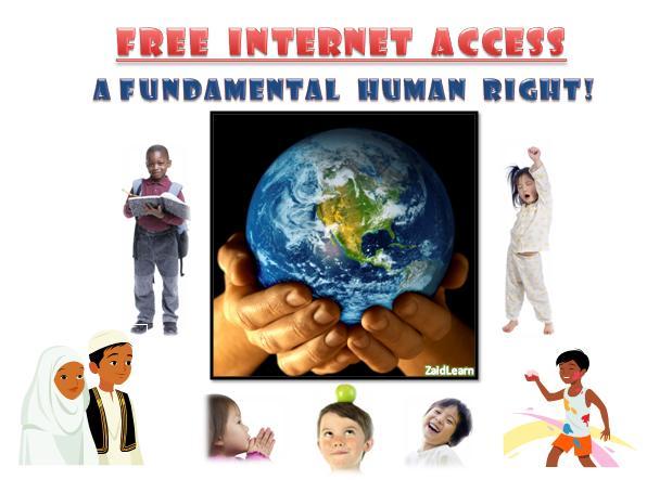 [free+internet.JPG]