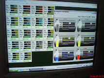 Software SPBU