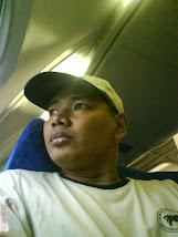 Flight MES - JKT