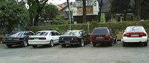 Mazda - IMAC Bandung