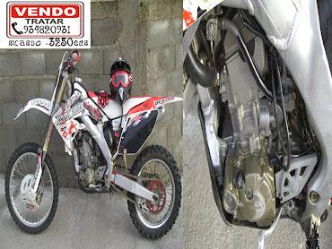 Para venda By RickyPatinhas - clique na imagem para ver mais fotos e videos