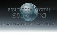 BIBLIOTECA SIGLO XXI