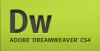 Dreamweaver CSS4