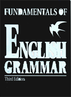 grammar fundamentals for teaching english as a foreign ...