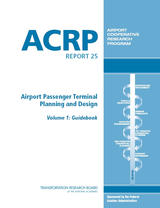 about airport planning airport passenger terminal planning and rh aboutairportplanning blogspot com iata airport development reference manual 10th edition pdf iata airport development reference manual 10th edition download