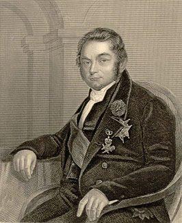 Historia de la tabla periodica j jakob berzelius jons jakob berzelius cientfico sueco naci en 1779 en el pueblecito de wfversunda y muri en 1848 en estocolmo su papel fue fundamental en la urtaz Images