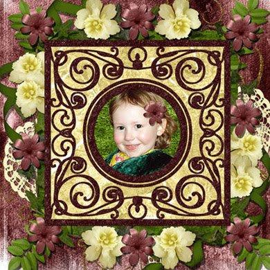 http://a-liya.blogspot.com/2009/04/my-variations.html