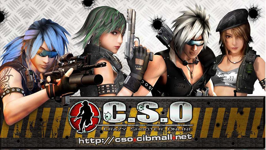 Cso Csp Hack 9999999