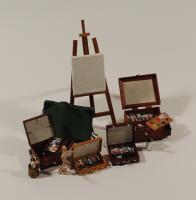 Articoli da pittore