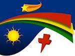 Pernambuco é terra santa!!!!