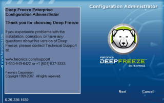 much freeze protects serial enterprise too span download 2013 premium