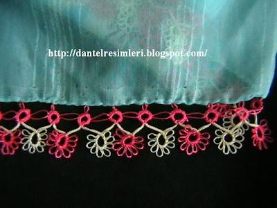 http://4.bp.blogspot.com/_34DvREN8Qas/SERHwbTk5VI/AAAAAAAAHWc/AsP5grxlt98/s400/IMGA0695.JPG