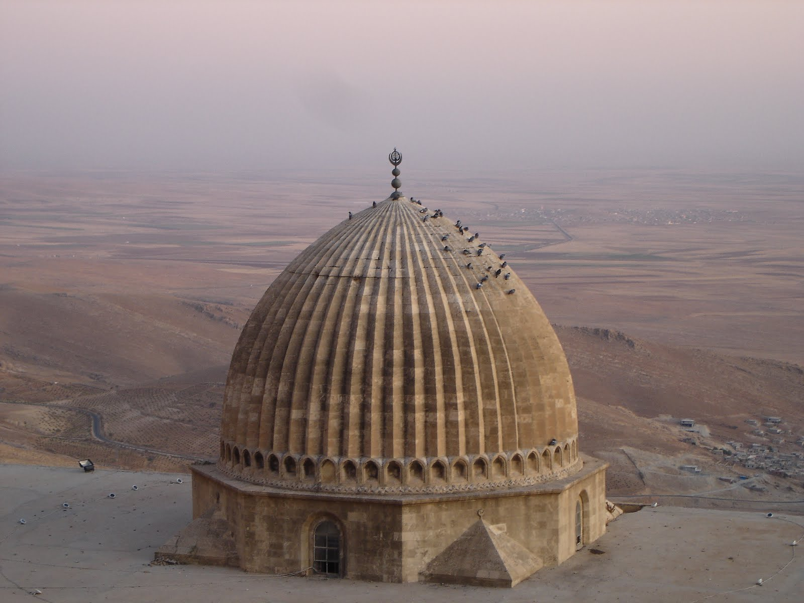 the ancient mesopotamian Babylon is one of the most famous cities of the ancient mesopotamian world and today can be found near the town of al-hillah in modern-day iraq.