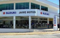 JAIME MOTOS