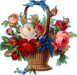 bunga dari atie