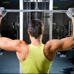 [man%20working%20out%20in%20gym.inline]