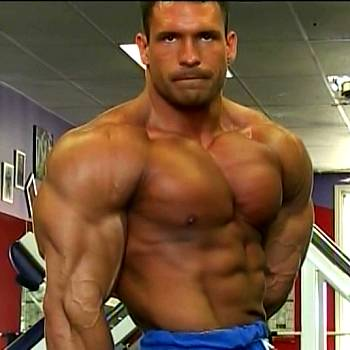 Luxembourg++bodybuilder+photo And the music chosen  wellllllll, it was different (like my study) (and a ...