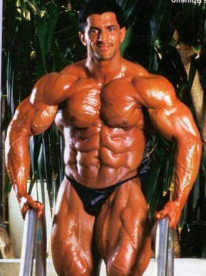 new photos of handsome bodybuilders joe spinello bodybuilder