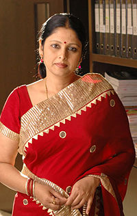 jayasudha picture actress hd hot