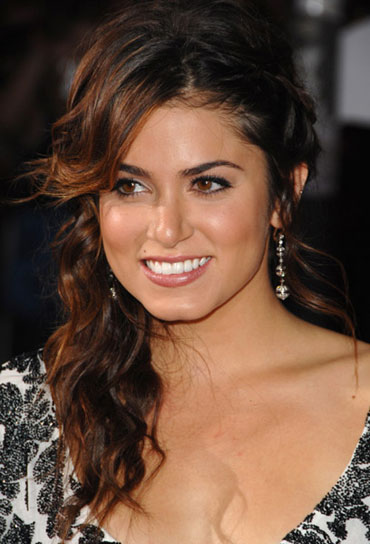 nikki reed pussy