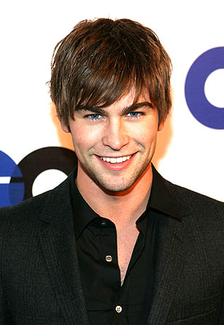 chace crawford wallpaper. Crawford Chace