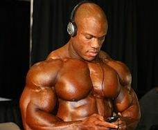 pro test 400 steroids