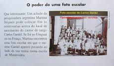 Revista fotográfica FHOX - Agosto 2008 - Nº 121 -