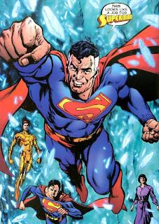 SUPERDERIVADOS....destilados y no adulterados.... Superman_kal-l
