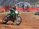 PISTA MINI E MOTOCROSS