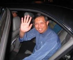 Teruskan Perjuangan Rakyat Perak !!!