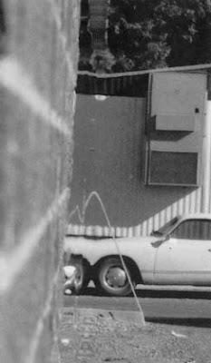 mirage_car_lynch